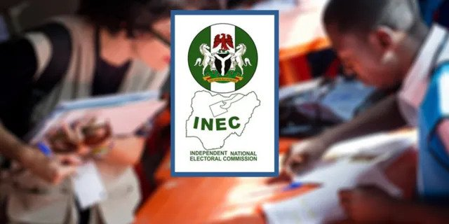 INEC to resume continuous voters registration on June 28 this year