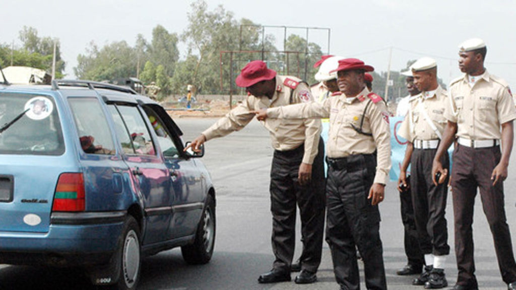 Akwa Ibom state FRSC deploys 687 operatives for Easter Special patrol