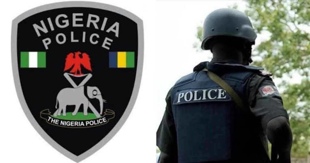 The Nigeria Police Force, Akwa Ibom state command condemn persistent attacks on security personnel in Essien Udim Local Government Area